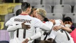 Fiorentina 2-3 AC Milan: Player ratings as Rossoneri edge thriller in Florence