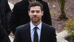 Xabi Alonso signs new deal to stay at Real Sociedad amid Germany links