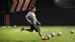 Memorable Lionel Messi clips headline new Gatorade video