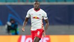 Liverpool finalising deal to sign RB Leipzig centre-back Ibrahima Konate
