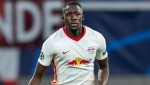 Who is Ibrahima Konate? Things to know about the young French centre back