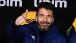 The possible destinations for Juventus goalkeeper Gianluigi Buffon - ranked