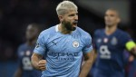 Barcelona 'favourites' to land Sergio Aguero after Man City exit