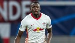 RB Leipzig director claims Liverpool is 'not an option' for Ibrahima Konate