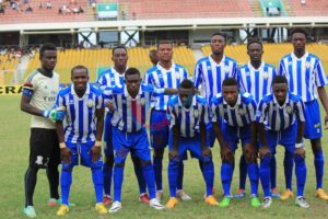 Division One League: Zone One preview