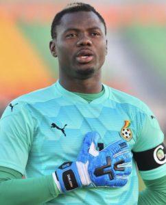 LIVE UPDATES: Ghana Premier League transfer deadline day