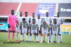 Africa Cup of Nations: Ranking all 24 qualifiers