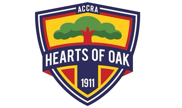 FEATURE: Henry Atta Ameyaw paid his dues to Hearts of Oak