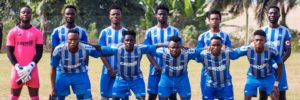 Division One League: Zone Three Preview