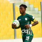 2021 Ghana Premier League: King Faisal v WAFA matchday 18 preview
