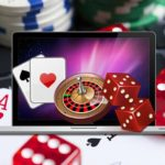 Play with Real Money and without a Casino Account – Casino Robots reveals Is It Possible?