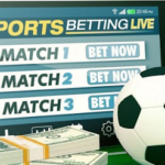 Mobile Sports Betting in Ghana