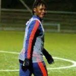 Women's football in Ghana is not treated like men's football- Priscilla Hagan