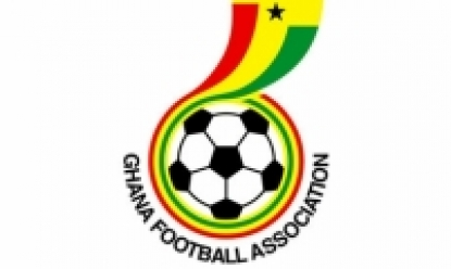 Division One League: Wamanafo Town Park banned indefinitely by GFA