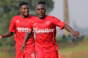 Africa Beach Soccer Cup of Nations: Uganda's preparation face hurdle ahead of Ghana tie