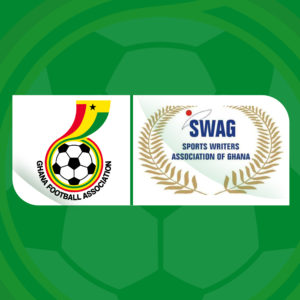 Ghana FA partners SWAG to hold capacity building programme for media