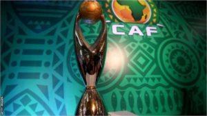 CAF Champions League: Zamalek earn vital win as Ahly and Simba reach quarter-finals