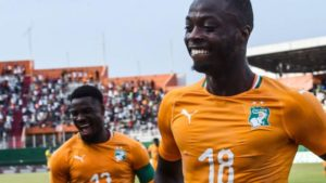 European Super League: Ivory Coast biggest losers if FIFA ban confirmed