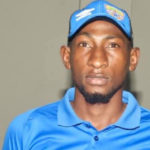 Hearts of Oak set for contract renegotiation talks with Lawali Mamane