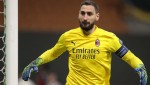Gianluigi Donnarumma rejects second contract offer from AC Milan