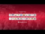 Rueda de prensa Sevilla FC vs Atlético de Madrid