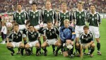 Where are they now? The Germany side that lost 5-1 to England