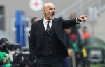 "PIOLI: ""WE WANT TO WIN AT HOME AGAIN"""