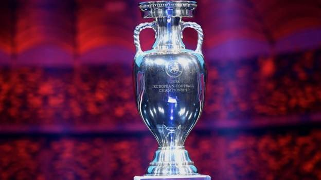 Euro 2020 host cities reveal fan plans