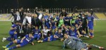 AGMK sink Al Gharafa in extra time to seal AFC Champions League group stage ticket  | Football | News | AFC Champions League 2021