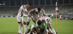 Al Wahda edge Al Zawraa to seal AFC Champions group stage berth  | Football | News | AFC Champions League 2021