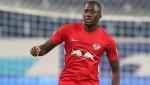 Liverpool 'not pursuing' Ibrahima Konate deal