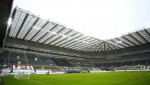 Newcastle United Supporters Trust unveil plans to buy stake in club
