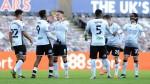 Enough! Swansea to boycott social media