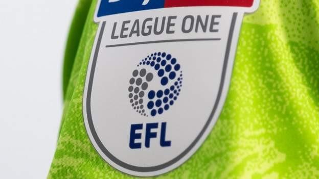 PFA wants EFL squad size limits scrapped