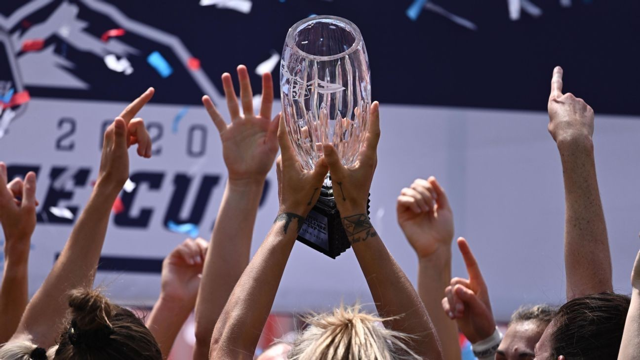 NWSL, Challenge Cup preview: The teams, talking points to watch in 2021
