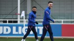 Transfer Talk: Manchester United to include Lingard for West Ham's Rice
