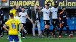 La Liga on Cala racism row: No evidence found