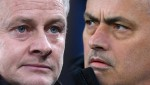 Tottenham vs Man Utd preview - How to watch on TV, live stream, team news & prediction