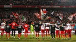 Cologne's quest to boost U.S. profile, deal with COVID, avoid relegation
