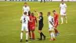 Bayern Munich 1-1 Union Berlin: Player ratings as Die Roten and Die Eisernen share spoils in borefest