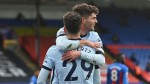 Havertz, Pulisic show they can fix Chelsea's attack