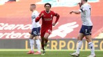 Klopp: Trent has nothing to prove to England's Southgate