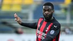 Milan's Fikayo Tomori plans revealed after Zlatan Ibrahimovic sees red in record-breaking win