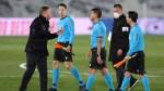 Koeman left stunned: Barca deserved pen vs. Real