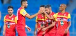 Foolad Khouzestan cruise past Al Ain to join AFC Champions League group stage cast  | Football | News | AFC Champions League 2021