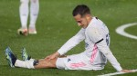 Real Madrid's defensive woes build with Vazquez