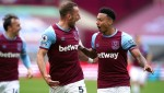 West Ham 3-2 Leicester: Player ratings as Jesse Lingard leads Hammers back to top four