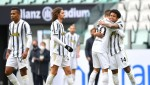 Juventus 3-1 Genoa: Player ratings as Old Lady impress in victory