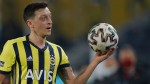 Source: Ozil part of group eyeing Liga MX club stake