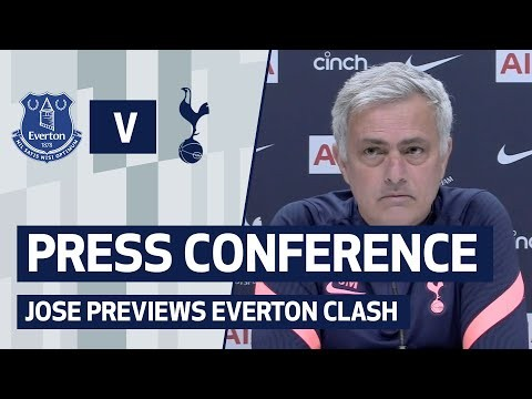 """""""Sonny is loved here and loved at home"""" 